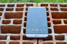 LG-G5-review (7)