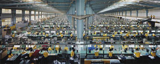Foxconn-fabrica-factory