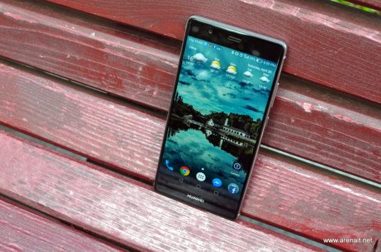 Huawei-P9-Review (3)