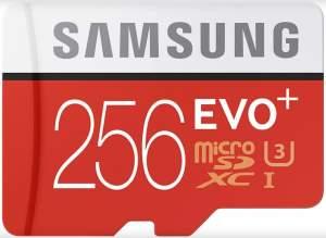 Samsung_microSD_EvoPlus_256GB