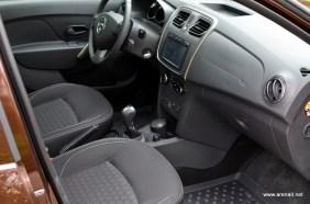 Dacia-Sandero-Interior (4)