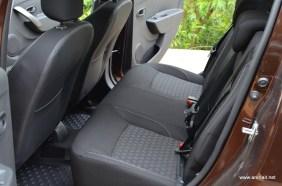 Dacia-Sandero-Interior (7)