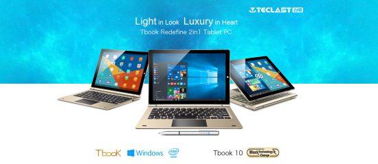 Teclast-Tbook-10-banner