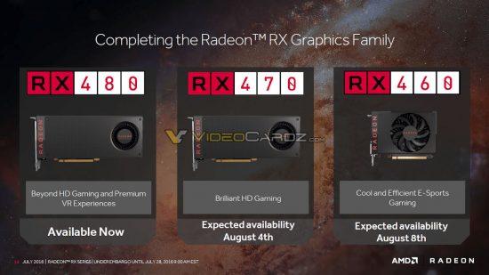 AMD-Radeon-RX-400-Series