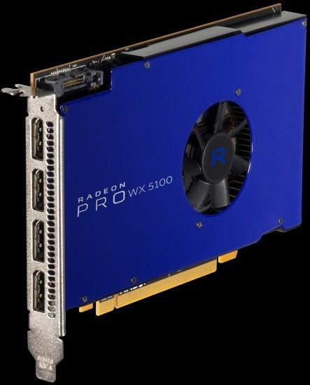 AMD_Radeon_Pro_WX_5100