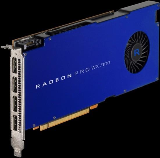 AMD_Radeon_Pro_WX_7100