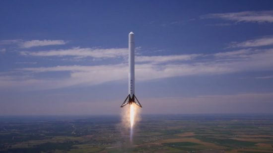 spacex-falcon-9-reusable-hovering