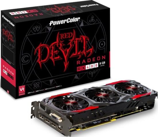 PowerColor_Radeon_RX_480_Red_Devil