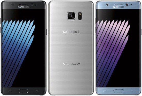 Samsung_Galaxy_Note_7