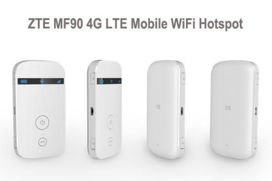zte_mf90_ufi_4g_lte_router