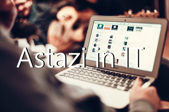 Astazi in IT 24.10.2016: Samsung, Acer, NVIDIA si Huawei