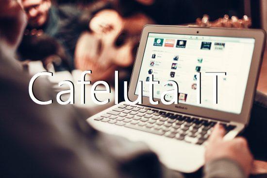 cafeluta-it-550x366