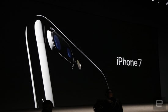 iphone7event-1299