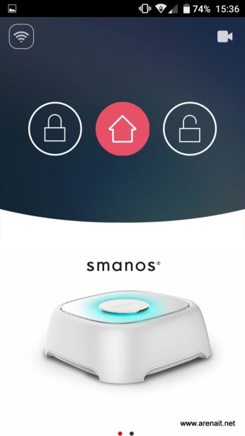 3-smanos-w020-android-app-5