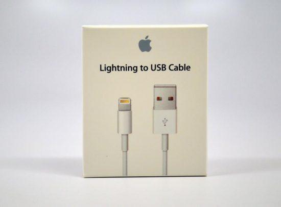 lightnin3g-connector-box