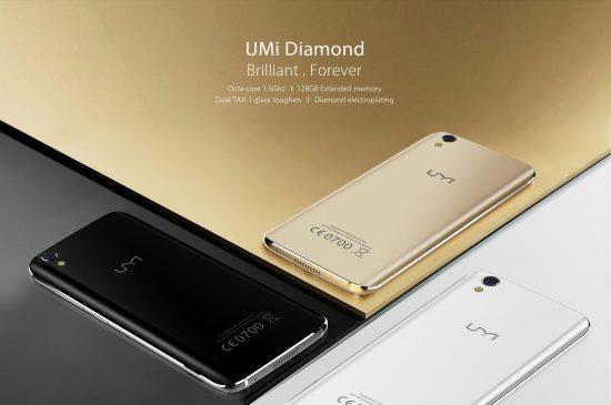 umi-diamond01%c2%a4rau-1