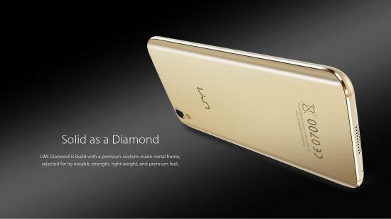 umi-diamond01%c2%a4rau-4