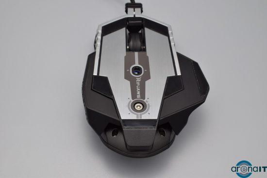 back-sensor-gskill-km780