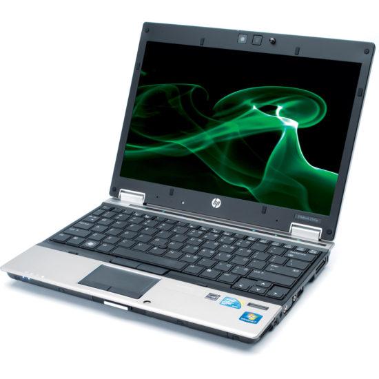 hp-elitebook-i5-reducere