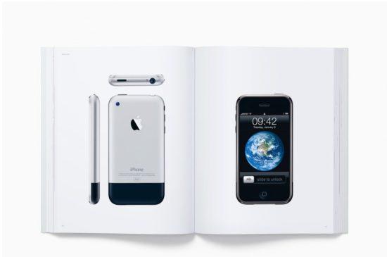 apple-book-1280x849