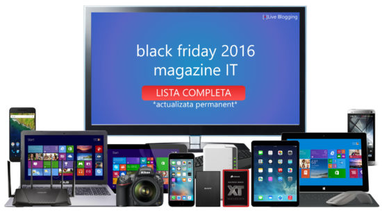 black-friday-2016-featured-article-live-blogging-nobg