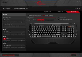 gskill-keyboard-app-4