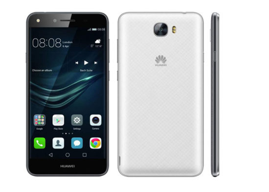 huawei-y6-2-compact