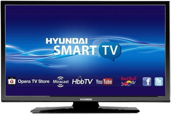 hyundai-smart-tv