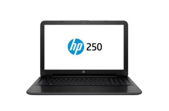 oferta-emag-black-friday-laptop-599-lei