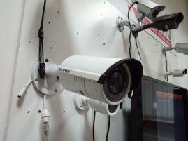 sample-foto-allview-p9-energy-mini-5