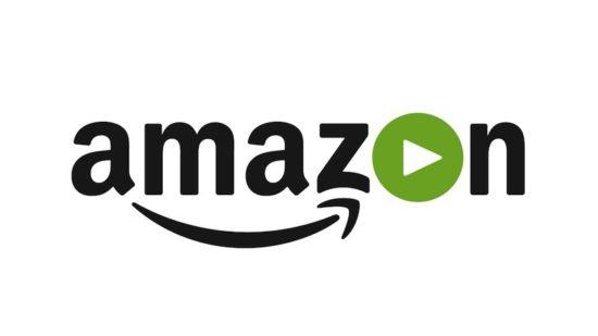 Amazon Prime Video disponibil in Romania