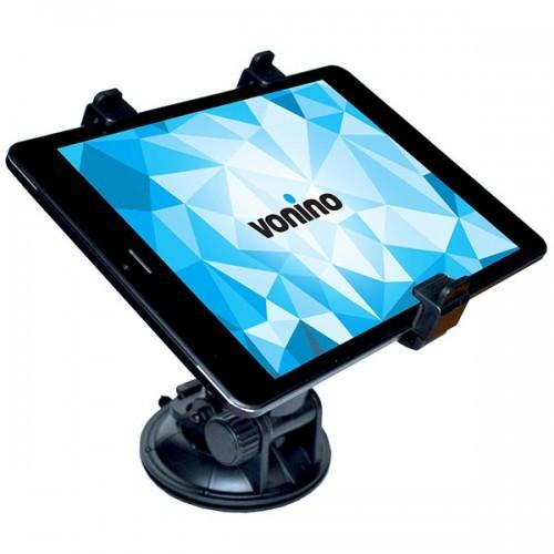 suport-auto-tablete-universal