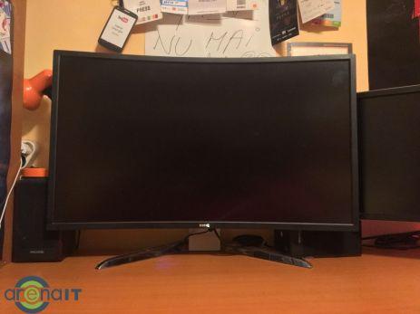 BenA EX3200R (1)