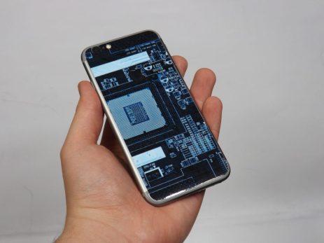 skin iphone (1)