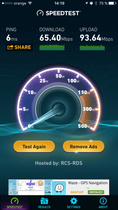Review router TP-Link C20i - bun pentru un apartament