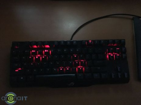 ASUS ROG CLAYMORE CORE (12)