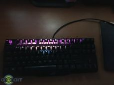 ASUS ROG CLAYMORE CORE (19)