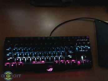 ASUS ROG CLAYMORE CORE (22)