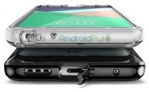 LG-G6-leak-5