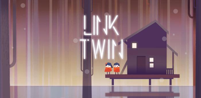 Jocul romanesc Link Twin a fost lansat global