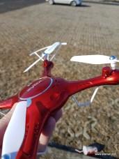 Syma-X5UW-Drona (12)