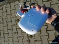 Syma-X5UW-Drona (5)