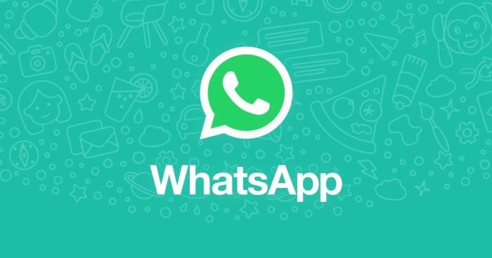 WhatsApp nu va mai functiona pe versiunile vechi de Android si iOS