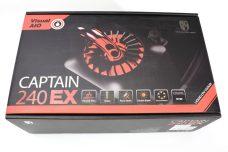 deepcool_captain_240_ex_box_front