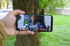 Samsung-Galaxy-S8-Plus-Poze (10)