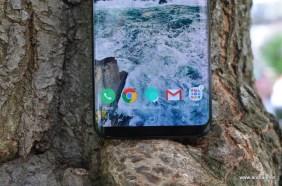 Samsung-Galaxy-S8-Plus-Poze (18)