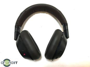 Plantronics BackBeat (19)