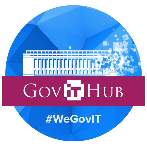 Health Hackathon Romania - cel mai mare hackathon pe teme de sanatate