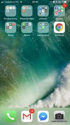 iPhone-8-Desktop-1