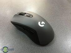 logitech g603 (11)